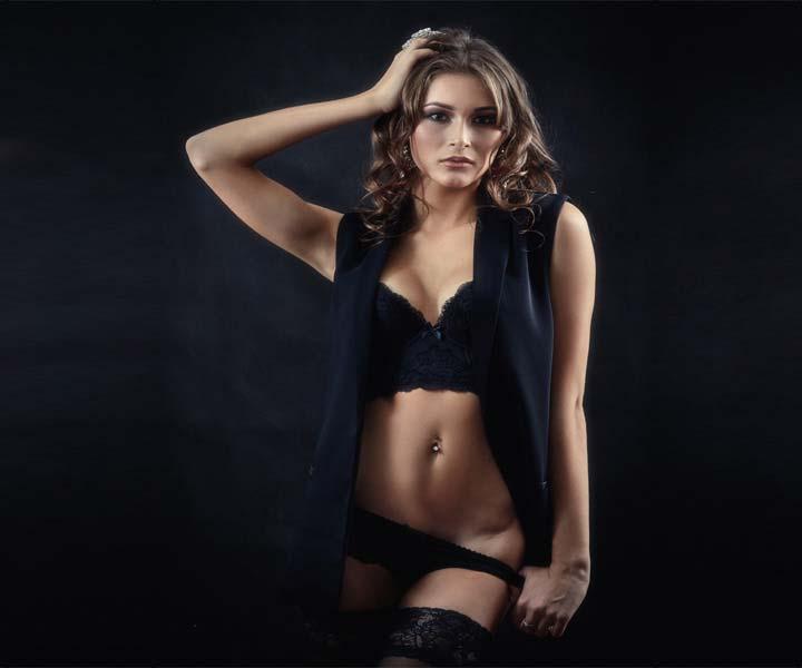 female-stripper-five