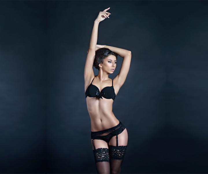 female-stripper-one