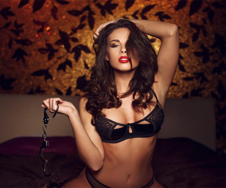 female-stripper-six